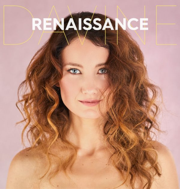 Davine-RENAISSANCE