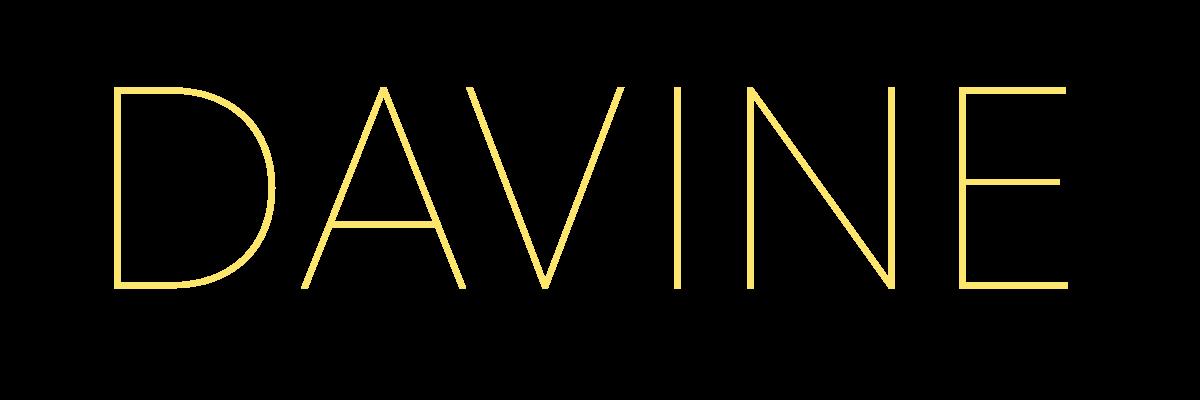 Davine.nl